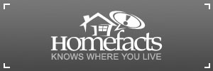 homefacts.com
