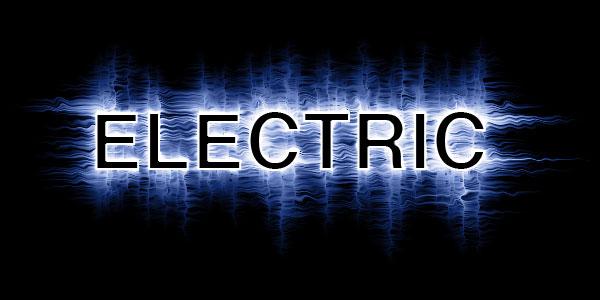 درس عمل كتابة بالكهرباء