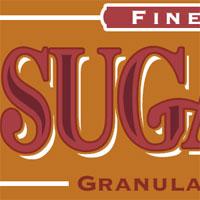 The Sugar Bag Effect
