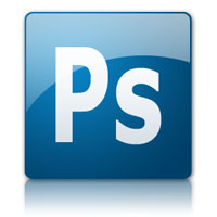 Adobe Photoshop CS3 Style Icons