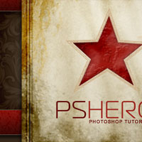 Hero Header Part II