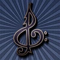 Lyric Culture Logo