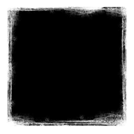 Grunge Photo Edges | Photo Effects | PSHERO