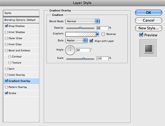 [Tutorial Avançado] Criação de produto e rótulo costumizados Step23a